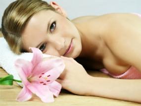 Maha Magic Dream Massage Ausbildung in Bielefeld, NRW