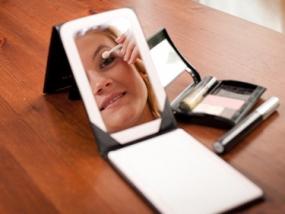 Make-up Workshop Hamburg - Erlebnis Geschenke