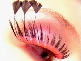 Make-Up Workshop in Saarbrücken, Saarland - Erlebnis Geschenke