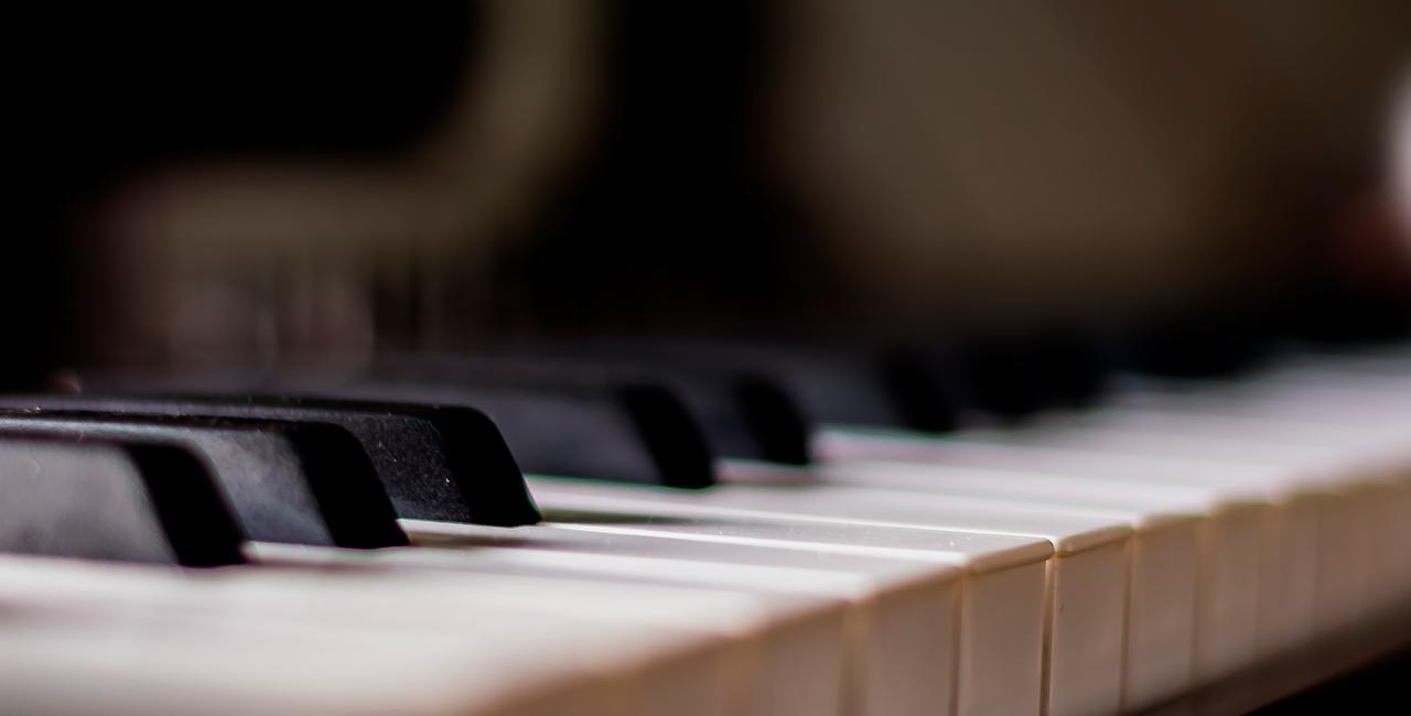 Klavier Wochenend-Workshop in München