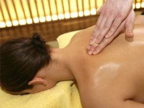 Nata-Sira Massage Ausbildung in Bielefeld, NRW - Erlebnis Geschenke