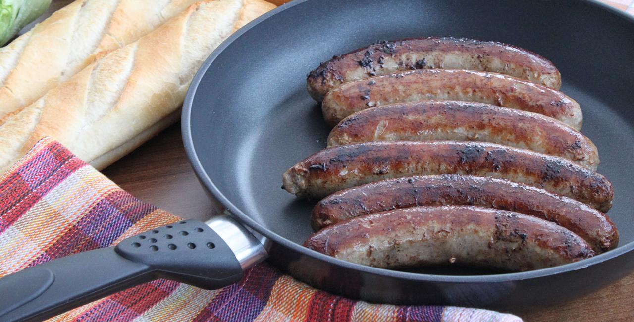 Kulinarischer Genießertag Nürnberg mit Genuss entdecken in Nürnberg