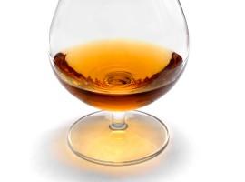 whisky tasting n rnberg mit schottischem whisky. Black Bedroom Furniture Sets. Home Design Ideas