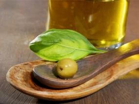 Olivenöl Seminar Stuttgart