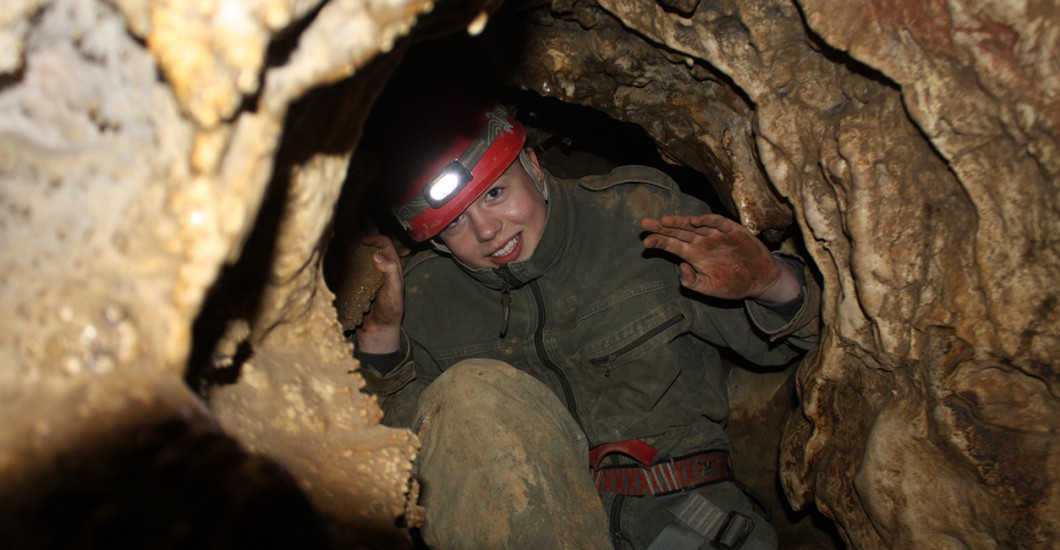 Kletterausrüstung Nürnberg : Outdoor action tag in hirschbach bei nürnberg als megaevent