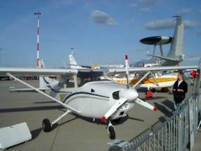 Pilot für einen Tag in Hamburg - Erlebnis Geschenke