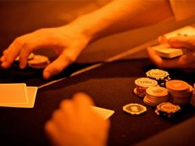 Poker Aufbauworkshop Wien - Erlebnisgeschenke