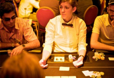 poker frankfurt