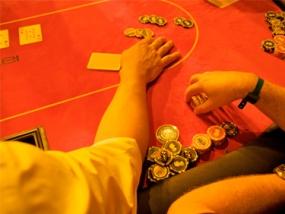 Poker Schnupperworkshop München - Erlebnis Geschenke