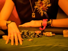 Poker Schnupperworkshop Regensburg - Erlebnis Geschenke