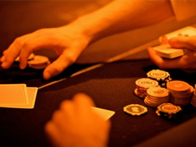 Poker Strategieworkshop Düsseldorf - Erlebnis Geschenke