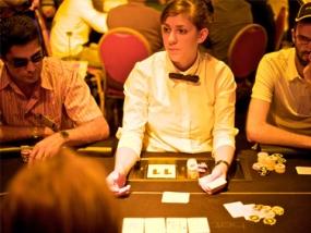 Poker Strategieworkshop Frankfurt - Erlebnis Geschenke