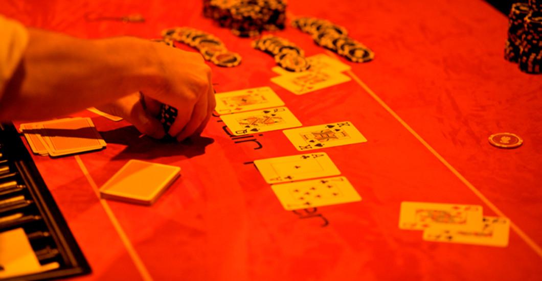 Poker Erklrung Fr Anfnger