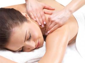 Polynesische Massage Ausbildung in Bielefeld, NRW - Erlebnis Geschenke