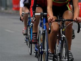 Rennradtour in Konstanz, Baden Württemberg - Erlebnis Geschenke