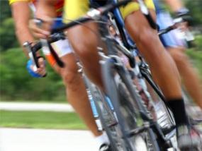 Rennradtour in Singen, Raum Konstanz in Baden Württemberg - Erlebnis Geschenke