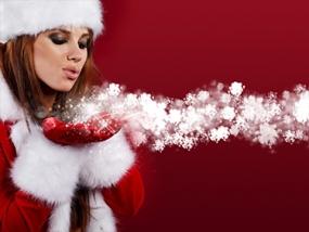 Rock Christmas Dinnershow Espenau
