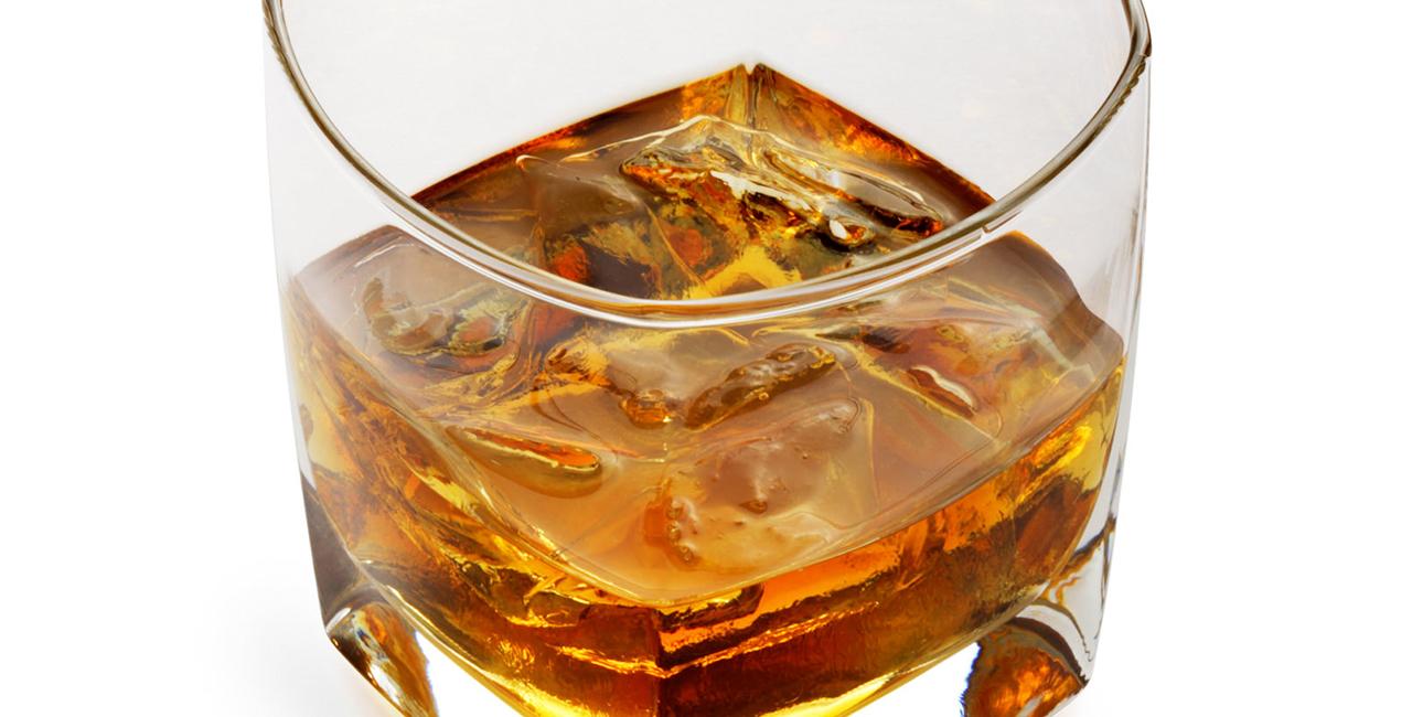 Rum-Tasting in Köln, NRW