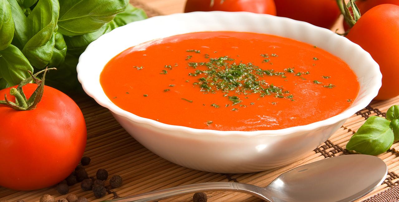 Suppen-Kochkurse