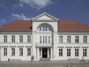 Schlemmerwochenende für Zwei in Bad Doberan, Raum Rostock - Erlebnis Geschenke