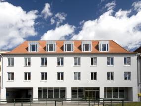 Schlemmerwochenende für Zwei in Ludwigsburg, Raum Stuttgart - Erlebnis Geschenke