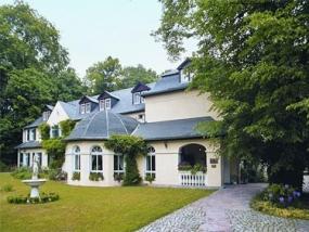 Schlemmerwochenende für Zwei in Schmölln, Raum Zwickau - Erlebnis Geschenke