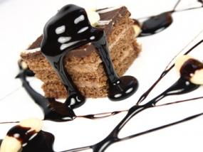 Schokoladenkochkurs in Hamburg - Erlebnis Geschenke