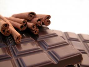 Schokoladenkochkurs in Münster, NRW - Erlebnis Geschenke