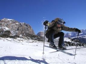 Skikurs Privatkurs in Winterberg, NRW - Erlebnis Geschenke