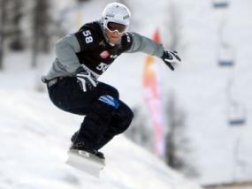 Snowboardkurs Tageskurs in Garmisch-Partenkirchen, Bayern