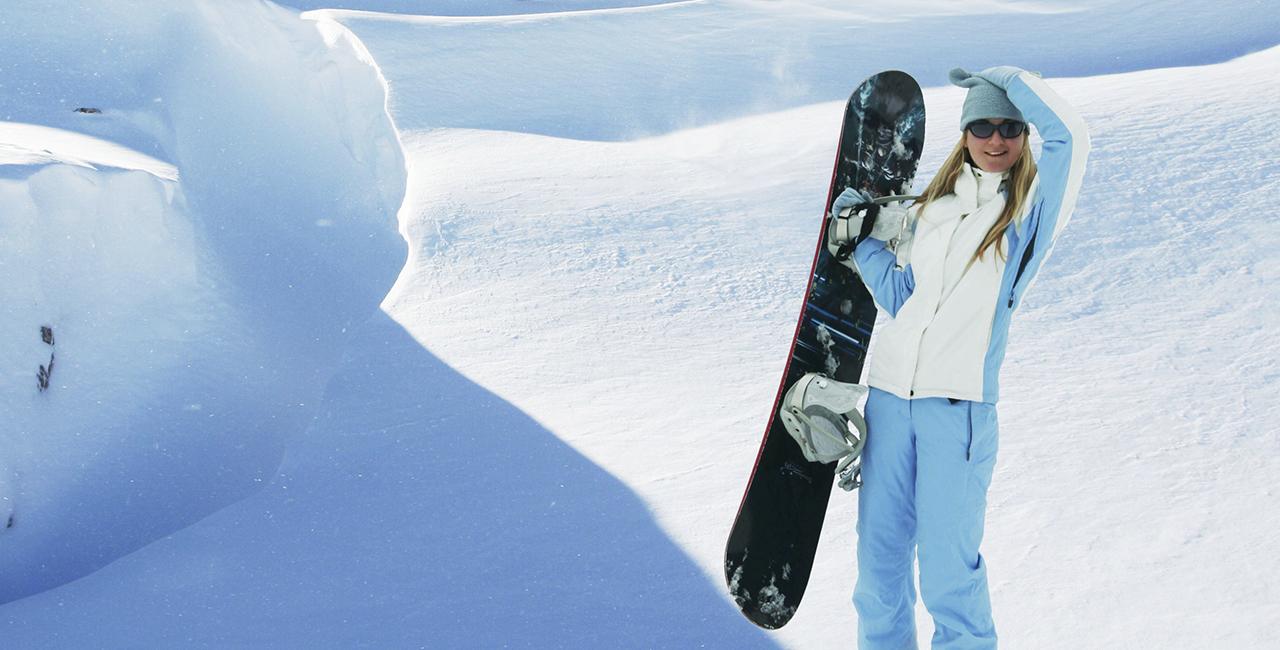 Snowboardkurs \`Tageskurs\` in Garmisch-Partenkirchen, Bayern