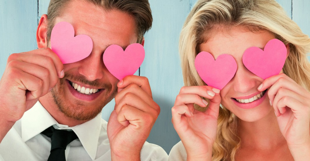 Dating hameln