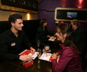 speed dating delray beach fl Florida center offers speed dating and sex education  group's desire to reenter the dating world, the delray beach,  heard of speed-dating,.
