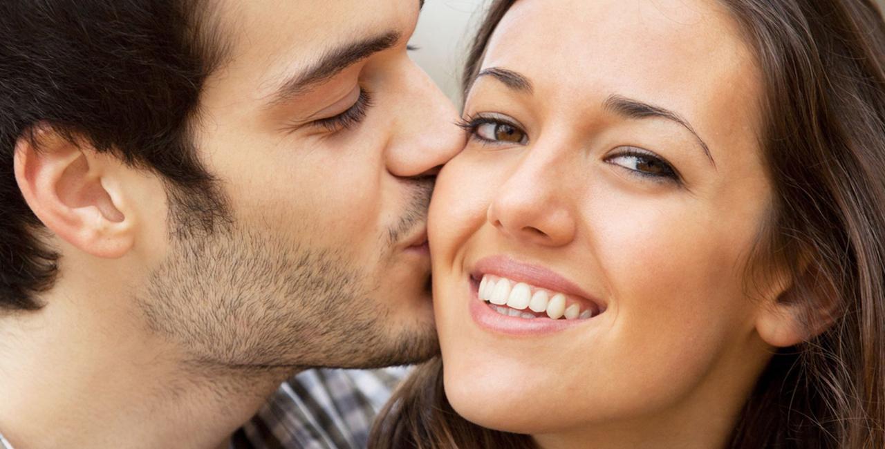 """speed dating mannheim erfahrungen Christine (30) aus münchen schrieb: """"ich habe im januar 2012 zusammen mit einer arbeitskollegin (29) an einem speed dating in münchen teilgenommen."""