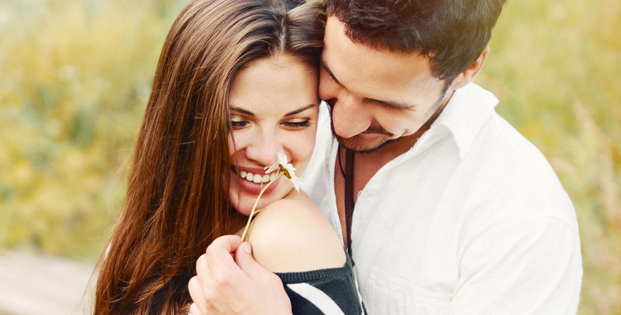 Kostenlose dating hotline