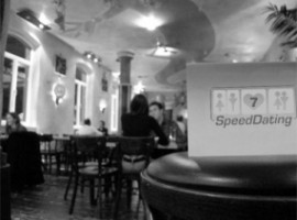 Dating cafe kaiserslautern