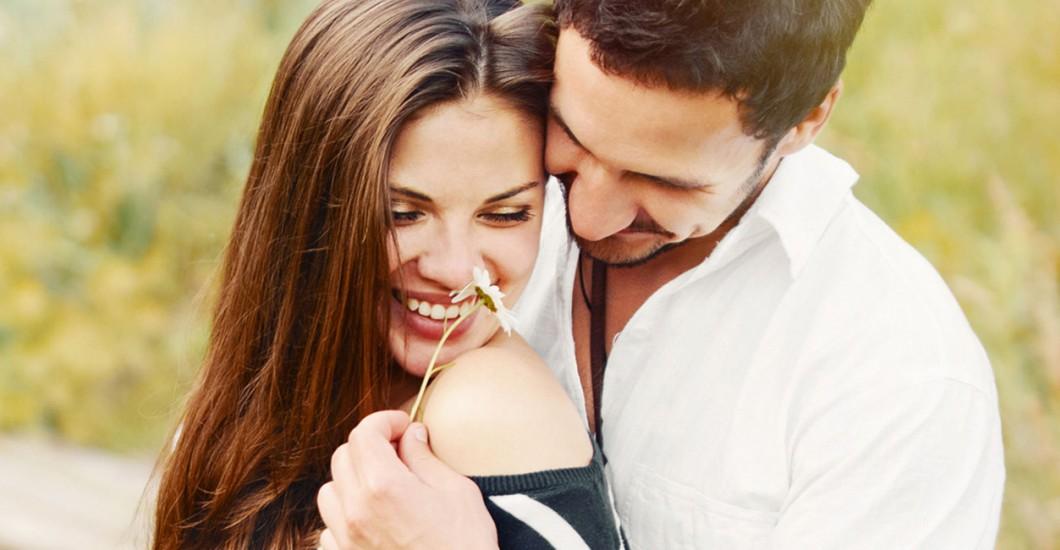 Dating stuttgart kostenlos