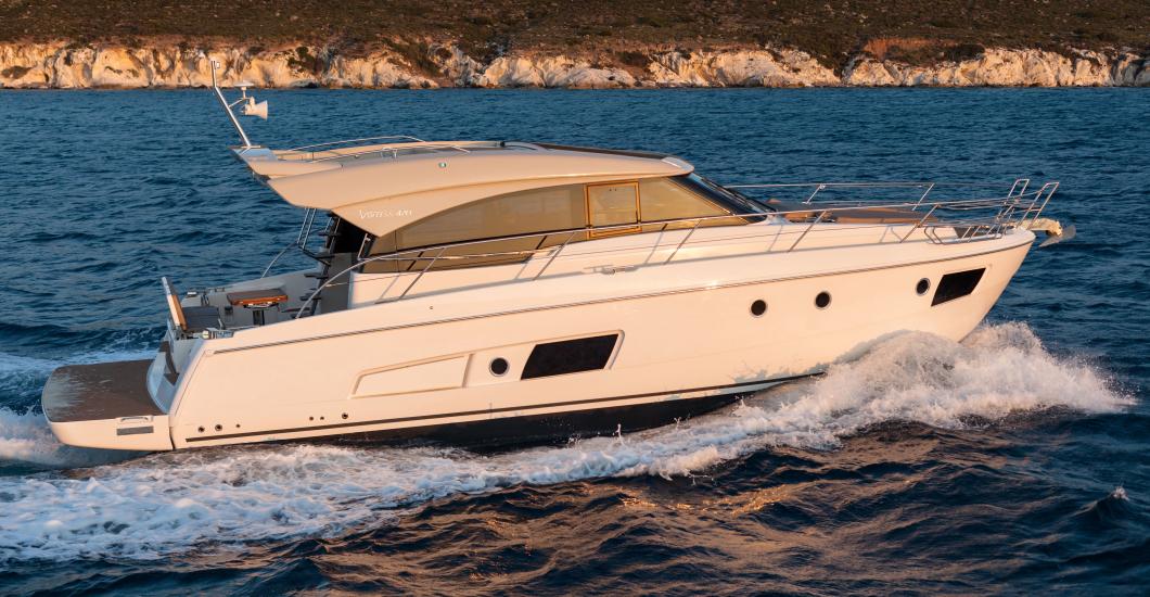 1 std yacht mieten in speyer raum mannheim. Black Bedroom Furniture Sets. Home Design Ideas
