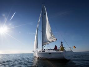 Sportbootführerschein Binnen & See in Rostock - Erlebnis Geschenke