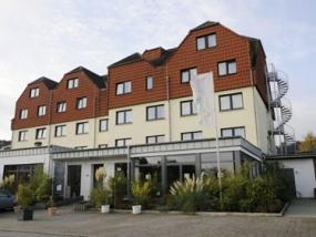 Städtetrip für Zwei in Nieheim, Raum Paderborn in NRW - Erlebnis Geschenke