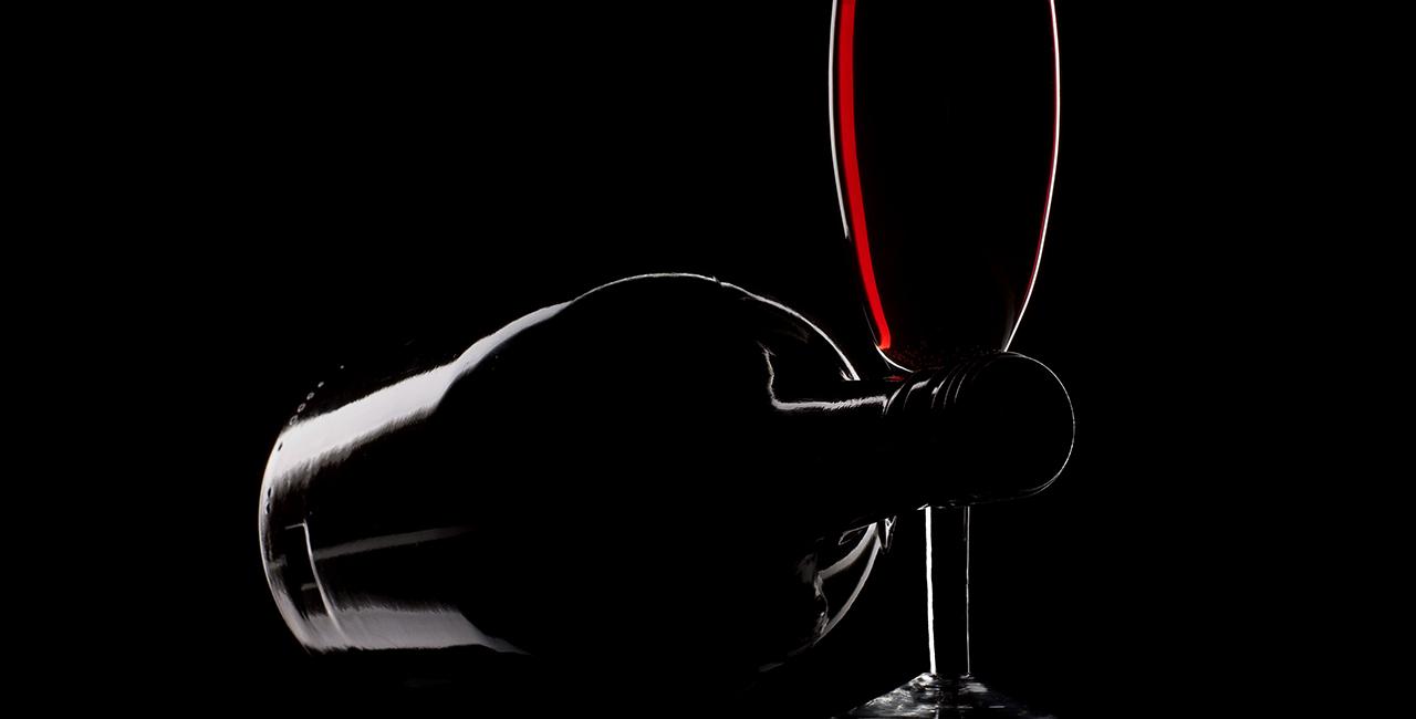 Weinseminar Reise durchs Rhônetal in Stuttgart