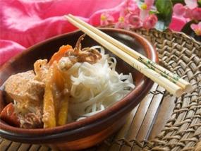 Südostasiatischer Kochkurs in Göttingen, Niedersachsen - Erlebnis Geschenke