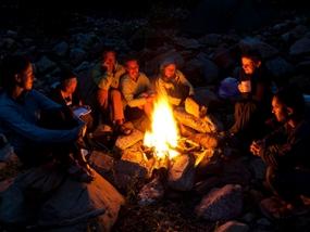 Survival Kurs Bergkirchen - Erlebnis Geschenke