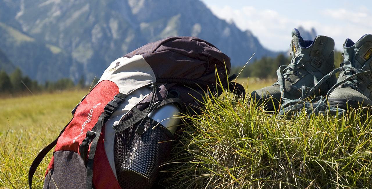 Kletterausrüstung Bielefeld : Survival kurs in bischofsgrün bei bayreuth im fichtelgebirge