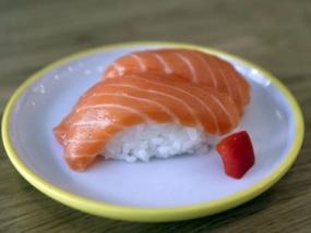 Sushi Kochkurs in Karlsruhe, Baden-Württemberg - Erlebnis Geschenke