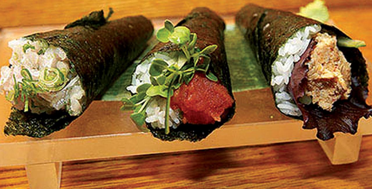 kulinarischer japanurlaub bereiten sie k stliches im sushi kochkurs in k ln zu. Black Bedroom Furniture Sets. Home Design Ideas