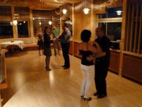 Tanzkurs in Rotenburg an der Fulda, Raum Kassel in Hessen