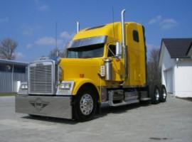 us truck taxi fahren ein st ck amerikas f hlen. Black Bedroom Furniture Sets. Home Design Ideas