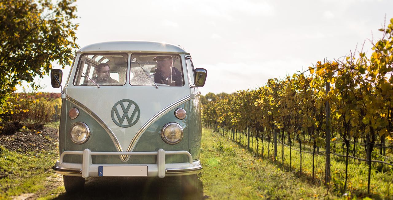 VW-T1-Tour
