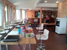 Weihnachts Kochkurs in Neu-Isenburg, Hessen